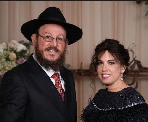 Rabbi Berel and Chaya Sasonkin.jpg