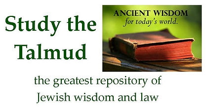 CoP Talmud Study - Revised for Web - sma