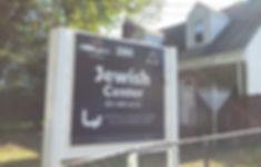Sign 5.jpg