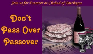 Passover - Don't Pass Over.jpg