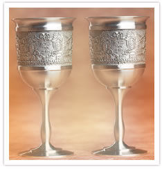 Sheva Brachot Wine Glasses.jpg