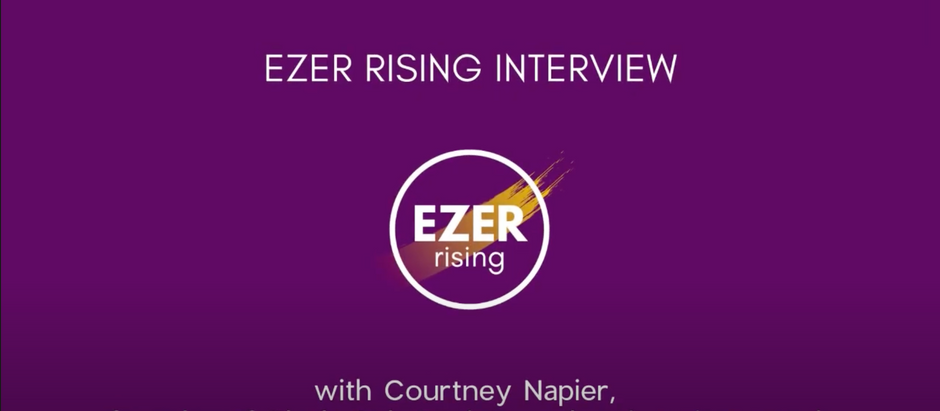 A Conversation on Deconstruction with Ezer Rising