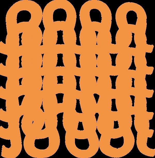 Orangeknit.png