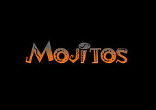 MOJITOS LOGO FINAL (logo Only) Black.jpg