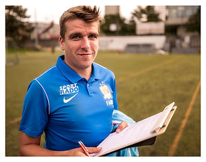 2020 09 24 SUSA Coach Fabio.jpg