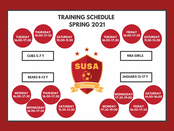 Training schedule spring 2021.PNG