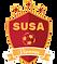 SUSA LOGO (1).png