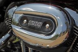 16-hd-superlow-1200t-5-large.jpg