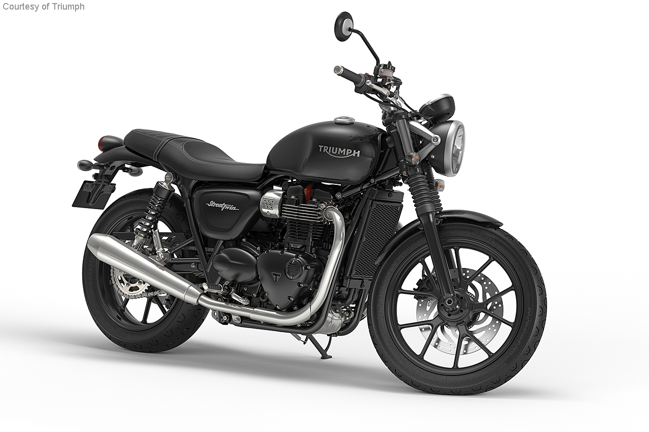 Street-Twin-Jet-Black-Front-Quarter