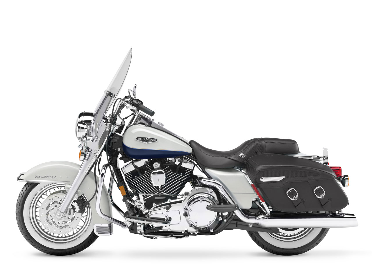 2007-Harley-Davidson-Touring-FLHRCRoadKingClassicd