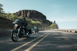 16-hd-street-glide-special-11-large