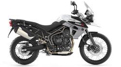 triumph-tiger-800-xc-2_800x0w