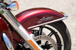 16-hd-electra-glide-ultra-limited-9-large