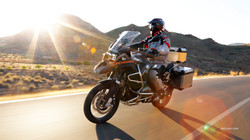BMW-R-1200-GS-Adventure-2013-3840x2160-001