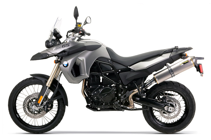 2009-BMW-F800GS-side
