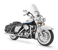 rent sportster 1200T