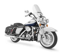 2007-Harley-Davidson-Touring-FLHRCRoadKingClassicb