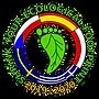 logoSYEFtranspOPT.png