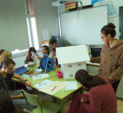 alumnos_edited.jpg