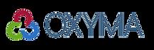 logo-oxyma.png