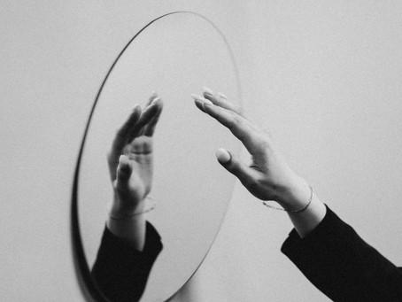 Patient-expert : la traversée du miroir…