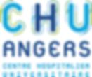 Logo_CHU_Angers.png