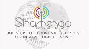 Shamengo : le système E... comme éthique