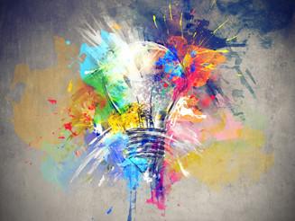 Respirations - Inspirations #12 // La créativité