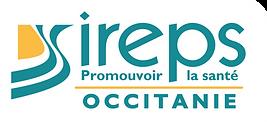 Logo-IREPS-Occitanie-HD.png