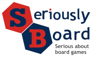 seriouslyboard-logo-retail.png