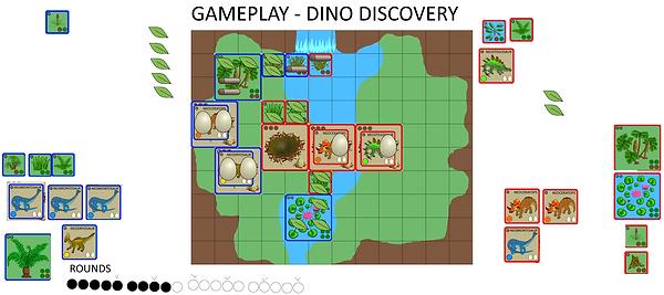 playinggame.png