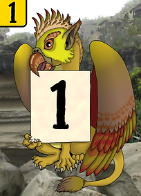 cardGriffin1.png