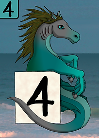 cardKelpie4.png