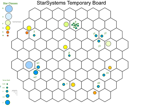 StarSystems.png
