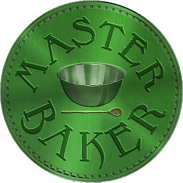 MasterBaker.png