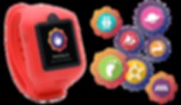 sticker & badges.png