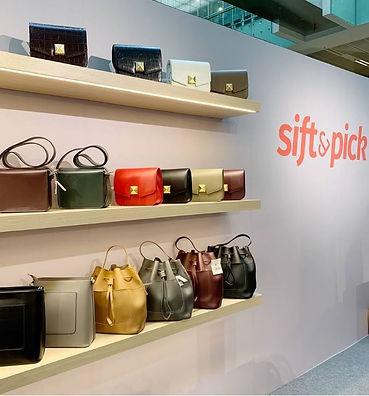 SNP Pop Up Store.JPG