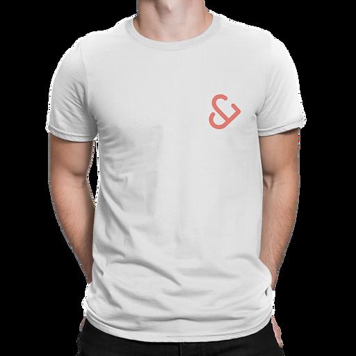 S&P-T-Shirt-Original 1.png