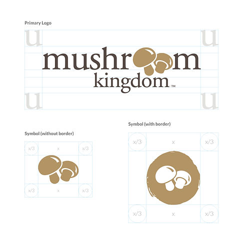 Mushroom-Kingdom-Brand Identity.jpg