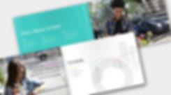 Doki Brand Guide.JPG