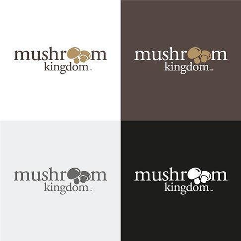 Mushroom-Kingdom-1.jpg