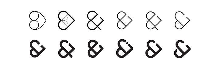 XopoDesign_SNP_Logo_Process1.jpg