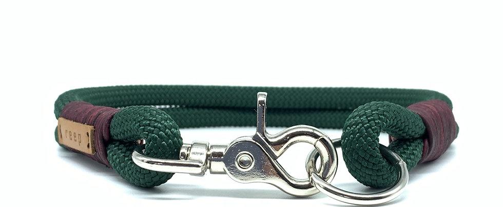 Québec Halsband