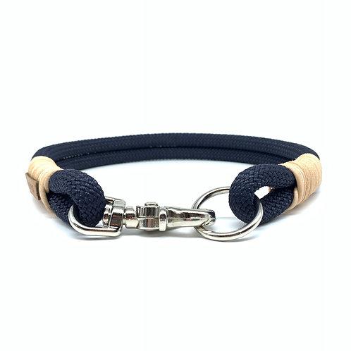 Aalborg Halsband
