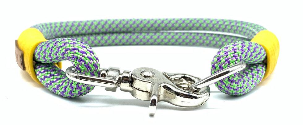 Toulon Halsband