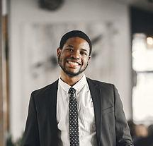 african-man-black-suit_edited.jpg