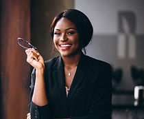african-american-business-woman-by-windo