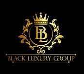 Black Luxury.jpg