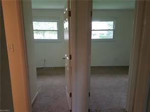 bedrooms 2 & 3
