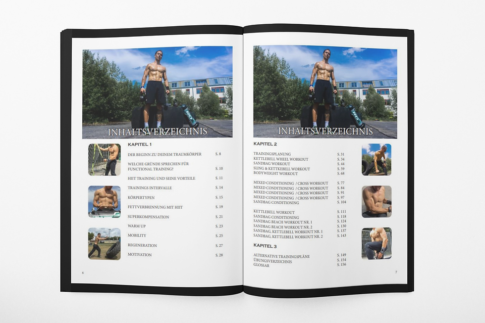 mockup-of-a-wide-open-paperback-book-in-